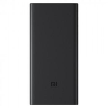 Внешний аккумулятор Xiaomi Mi wireless Power Bank 1000 mAh