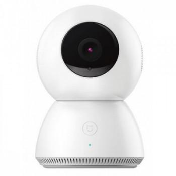 IP-камера Xiaomi MiJia 360°, White CN