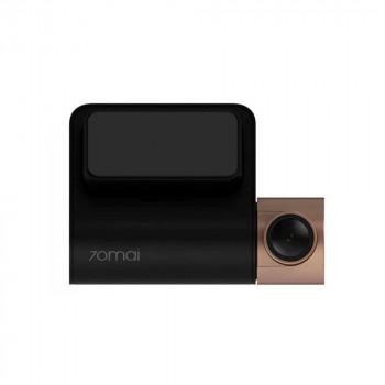 Видеорегистратор Xiaomi 70mai Dash Cam Lite Midrive D08