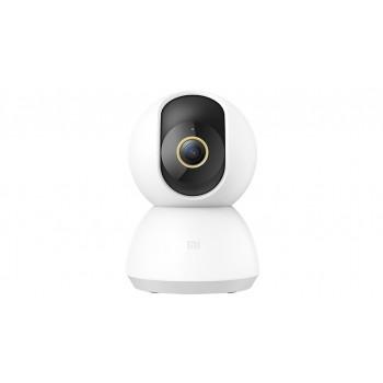IP-камера Xiaomi MiJia Smart Camera PTZ Version 2K