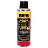 Очиститель электронных контактов ABRO 163 гр. EC533