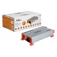 Инвертор Airline API-1000-06, 24В-220В