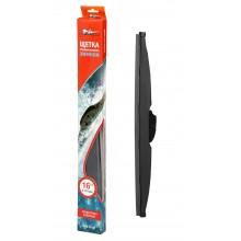 Щетка стеклоочистителя 410 мм (16 дюймов) зимняя AWB-W-410