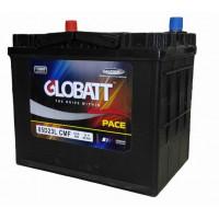 Аккумулятор GLOBATT 85Ah 90D26L