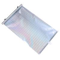 Рулонная солнцезащитная шторка на лобовое стекло