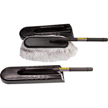 Щетка для удаления пыли с пропиткой (пылесгон) SityUp CA-138