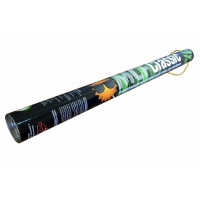 Пленка MCF Classik   75см*3м корея