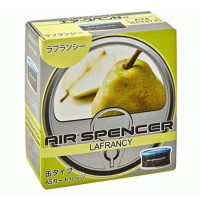 Ароматизатор eikosha A74 Spirit Refill - Lafrancy