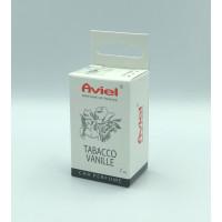 "Парфюмерный ароматизатор Aviel ""TABACCO VANILLE"" 7 ml шнурок 60100032"
