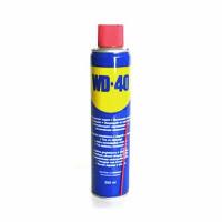 Проникающая смазка WD-40 400 мл аэрозоль