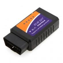 Адаптер ELM 327 WI-FI v1.5 для диагностики
