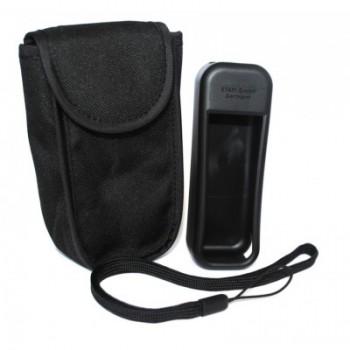 Комплект чехлов для Толщиномеров  ЕТ- 111, ЕТ- 110, ЕТ- 444