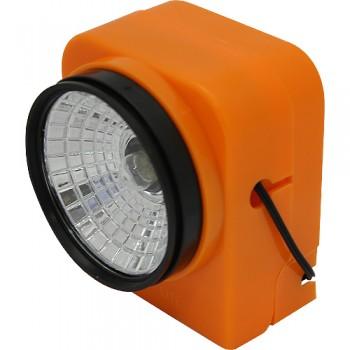 Лампа-переноска на магните AutoStandart 104104 2.8m