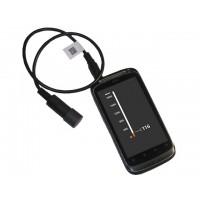 Толщиномер тестер для смартфона  АЛТ-1M
