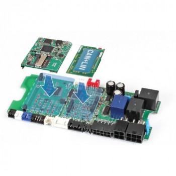 Модуль цифровой StarLine 2CAN+LIN Мастер
