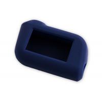 Чехол для пульта автосигнализаций StarLine A63 / A93 Черный