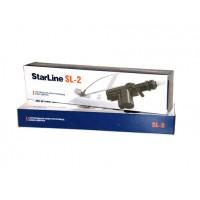Электропривод StarLine SL-2