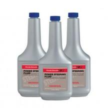 Жидкость гидроусилителя руля PSF honda - 0,354л  082069002