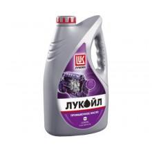 Масло промывочное ЛУКОЙЛ 4л. 19465