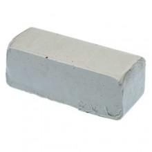 Герметик для фар Коito брикет GFKG серый