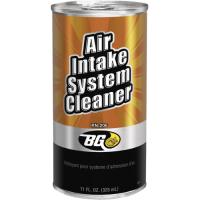 Очиститель системы воздухозабора BG 206