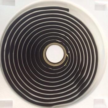 Герметик для фар VIPER 5 м