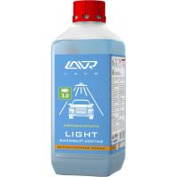 Автошампунь для бесконтактной мойки Lavr Light LN2301 1,1 кг