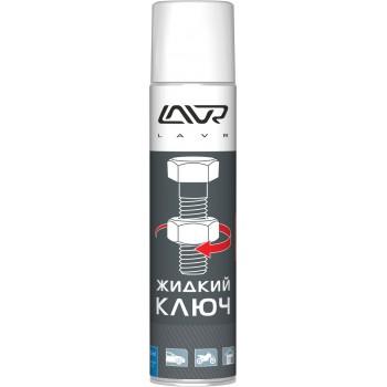 Жидкий ключ LAVR, 400 мл LN1491