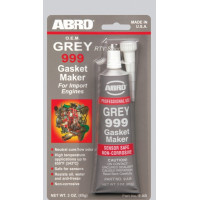 Герметик-прокладок ABRO 9ABR
