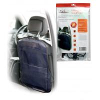 Накидка защитная на спинку переднего сидения AO-CS-18