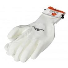 Перчатки Нейлоновые AWG-N-02