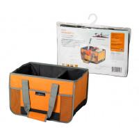 Органайзер средний в багажник (40х30х26 см)  AO-MT-07
