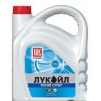 Тосол Лукойл Супер А-40 (5л) 135344