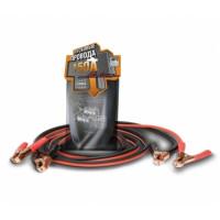 Провода прикуривания 150А (2м, 12В) SA-150-03