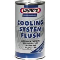 Очиститель сист.охлаждения Cooling System Flush 24x325ml W45944