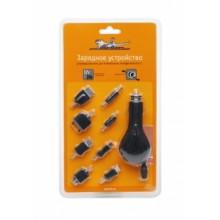 Зарядное устройство для мобильных устройств 8в1 ACH-M-01