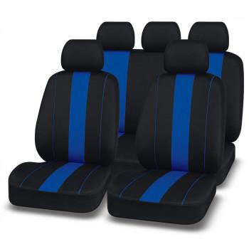 Авточехлы AUTOPREMIER ACTIVE PRO ACP1100