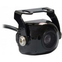 Камера заднего вида Универсальная  E860