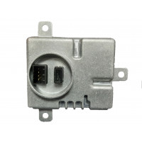 Блок розжига штатный C3-17006, VAG, MB, Land Rover, Chrysler, Dodge, Jaguar, Volvo  D1S/D3S 12V / 35W. шт