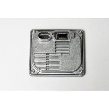 Блок розжига штатный C3-17003 Ford, Lincoln, Chevrolet, Skoda D1S 12V / 45W. шт