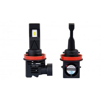 Комплект LED ламп головного света C-3 AIR LED