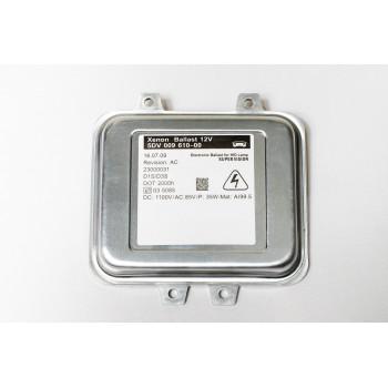 Блок розжига штатный C3-17014, D1S/D3S 12V 35W