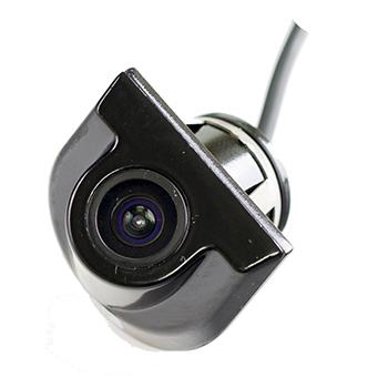 Камера заднего вида Silver Stone F1 Interpower IP-930