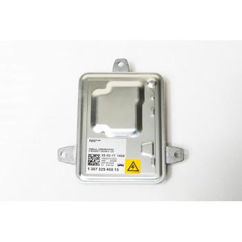 Блок розжига штатный C3-17016, D1S/D3S 12V / 35W. шт