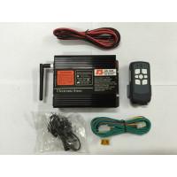 Усилитель ESAS-928 200w ( Микрофон+голос) СГУ