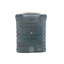 Диагностический Сканер Сканматик 2 PRO (базовый комплект)
