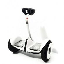 Сигвей Mini Robot 54v белый APP Ninebot