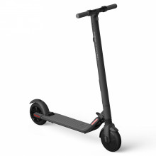 Электросамокат Ninebot by Segway KickScooter ES2 (Ver 1.3)