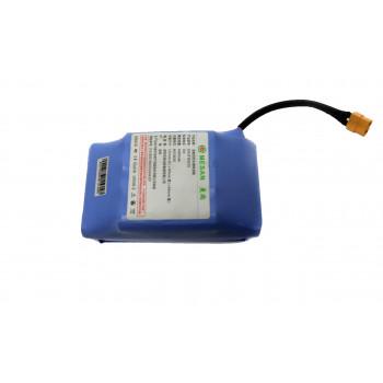 Аккумуляторная батарея для гироскутера 4,4 Ач