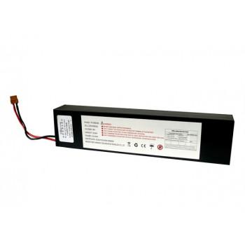 Аккумуляторная батарея для электросамоката Kugoo s2, Kugoo s3